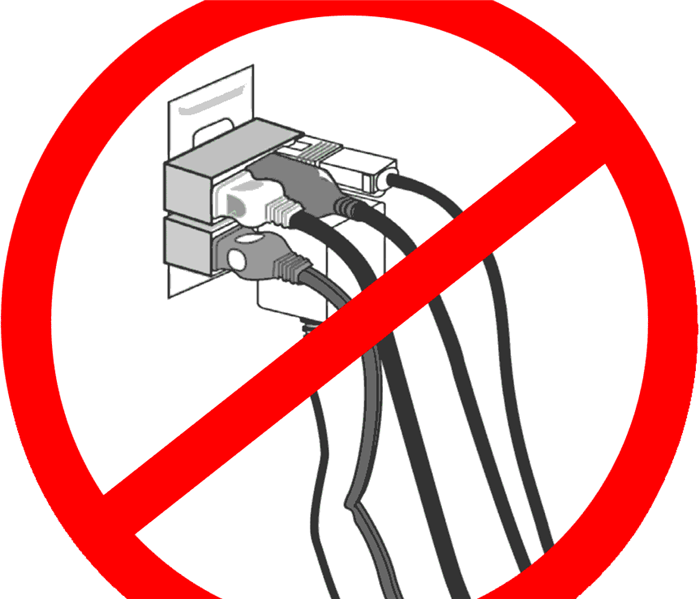 General Electrical Safety Month